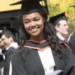 Ms. Sarah PhD.